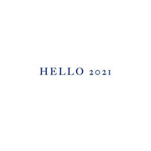 hello-01